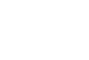 nine@2x